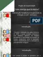 apresentação centro cirurgico.pptx