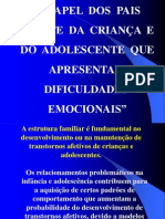 palestra_01_orientacao_familiar_2010.ppt