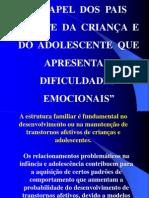 palestra_01_orientacao_familiar_2010.ppt
