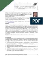 vii-034 Edificio Enfermo.pdf