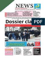 752.pdf