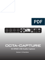 OCTA-CAPTURE_v1.5_Functions_e02_W.pdf