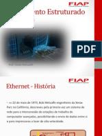 Apresentação_FIAP.pptx