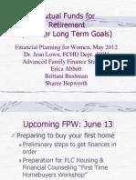 Mf Fpw May2012