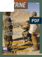 Synergie doctrine enseignement, formation.pdf