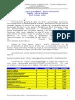 RACIOCINIO LÓGICO MORAES JÚNIOR AULA 00.pdf