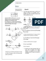 Clase 01 - Electrostática_n.pdf