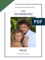 UN MATRIMONIO FELIZ.docx
