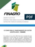 Finagro (1)