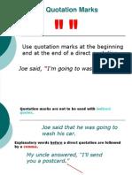 punctuating-quotations