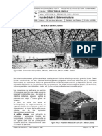 Nivel IV - Guía de estudios Nro 9 - Estereoestructuras.pdf