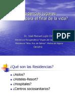 cuidados-paliativos-en-residencias.pdf