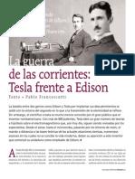 guerra_corrientes (1).pdf