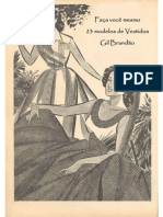 23 Modelos de Vestidos - Gil Brandão.pdf