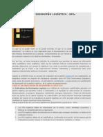 INDICADORES DE DESEMPEÑO LOGÍSTICO.pdf