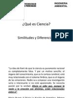 2 Semana_Metodo Cientifico_Elementos_Fases (1).pptx