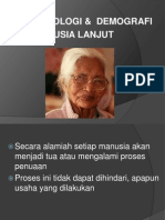 EPID Lansia.ppt