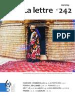 lettre_242.pdf