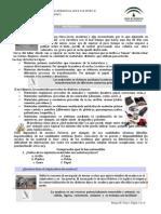 1 CT_0301_contenidos.docx