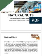 Taller 1 - Natural Nuts.pdf