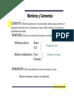 Cementos-I.pdf