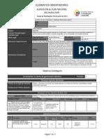 APORTES-AL-PLAN-NACIONAL-DEL-BUEN-VIVIR-JUNIO-20141.pdf