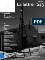 lettre_243.pdf