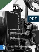 lettre_246.pdf