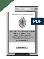 REGLAMENTO INTERNO DE TRABAJO EL PERUANO.pdf