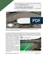 Nivel IV - Guía de estudio Nro 8 - Estructuras neumáticas.pdf
