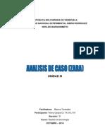 CASO ZARA GT.docx