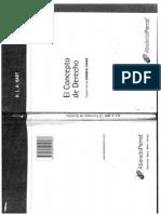 5. Hart (Preguntas persistentes-Cap I) pp.1-21.pdf