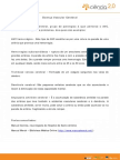 DoencaVascularCerebral_Recursos.pdf