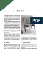 La TV - Castellano.pdf