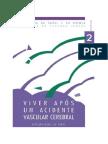 i005652.pdf