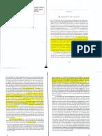Thompson (2006) El concepto de cultura.pdf