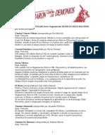 galeria_personajes.pdf