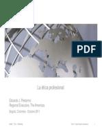 etica_profesional_eduardo_pestarino.pdf