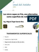 5.MiguelÁngelGarcíaRíosLasmicrocapasenfríounaalternativacomosuperficiederodamiento.pdf