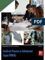 S02_Gestión de Proyectos en SS.EE (Segun PMBOK).pdf