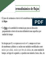 biofisica ecuaciones.pdf