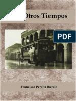 Tiempos del ayer.PDF
