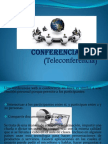 Conferencia web.pptx
