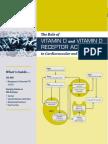 Receptorii de vitamina D