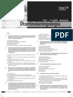 orlp_1v_test0910_d.pdf