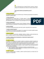 GUIA DE CAPITAL HUMANO.docx