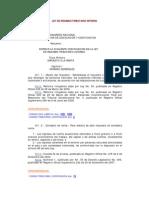 Ley tributaria de regimen interno ecuador.pdf