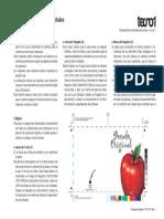 Originales Digitales.pdf