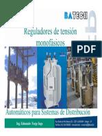 S03_Presentacion Tecnica -ITB 2014 REGULADORES-.pdf