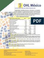 OHLMEX_1T14_SPAN.pdf